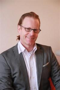 Biographie Sebastian Graf