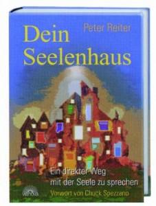Seelenhaus